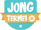 http://www.jongtermei.nl